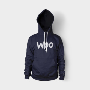 hoodie_6_front[1]
